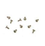 Screw Kit for MC3000 & MC3100 Bezel