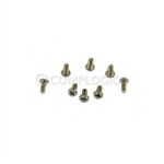 Screw Kit for MC55, MC65