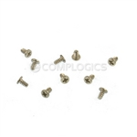 Screw Kit for MC70 & MC75 Bezel