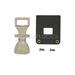 Latch Set for Motorola MC9000