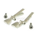 MC92N0 Latch Set