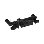 Scan Bracket for MC9090, PICO SE4400