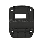 Motorola RS507 Replacement parts, accessories, and spare parts for