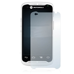 TC55 Screen Protector