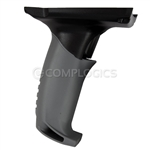 Psion Pistol Grip WA6103