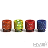 Scale Resin TFV8 TFV12 Drip Tip