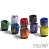 e-Cigarette Drip Tips | Dripping Vape e-Juice Accessories