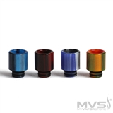 Flash Resin 510 Drip Tip