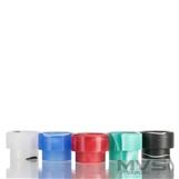 e-Cigarette Drip Tips | Dripping Vape e-Juice Accessories