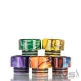 810 Heat Resin Drip Tip
