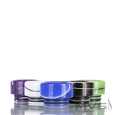 810 Wave Resin Drip Tip