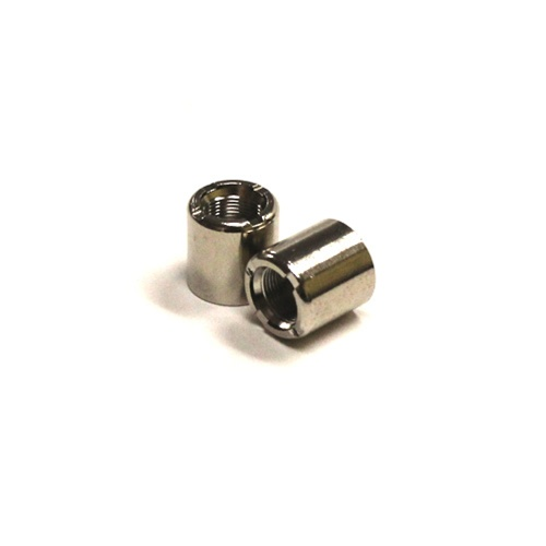 901 To 510 Adapter