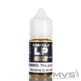 Looper by ANML Vapors Salt eJuice