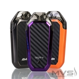 Aspire AVP Pod System Kit