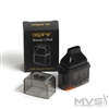 Aspire Breeze 2 Pod Cartridge