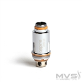 Atomizer head for Aspire Cleito 120 Tank