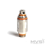 Atomizer head for Aspire Cleito EXO Tank