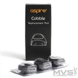 Aspire Cobble Pod Cartridge