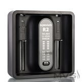 Apexium iMate R2 18650 Charger