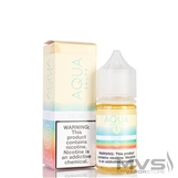 Cyclone by Aqua Salts eJuices