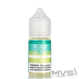 Mist by Aqua Salts eJuices