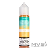 Flow by Aqua eJuices