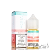 Momentum by Aqua Salts eJuices