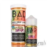 Don't Care Bear by Bad Drip Eliquids