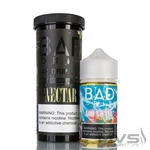 God Nectar by Bad Drip eJuice