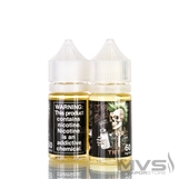 TNT by Time Bomb Salt EJuice