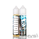 TNT Ice by Time Bomb Vapors eJuice - 60ml