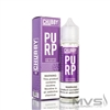 Bubble Purp by Chubby Bubble Vapes ejuices