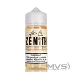 Aries by Zenith E-Juice - 100ml