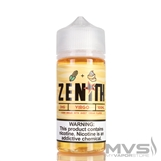 Virgo by Zenith E-Juice - 100ml