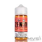 Leo by Zenith E-Juice - 100ml