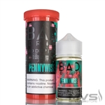 Pennywise by Clown eJuice
