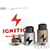 Ignition Rebuildable Drip Atomizer by Congrevape