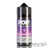 Grape Chew Candy by Candy Pop! E-Juice