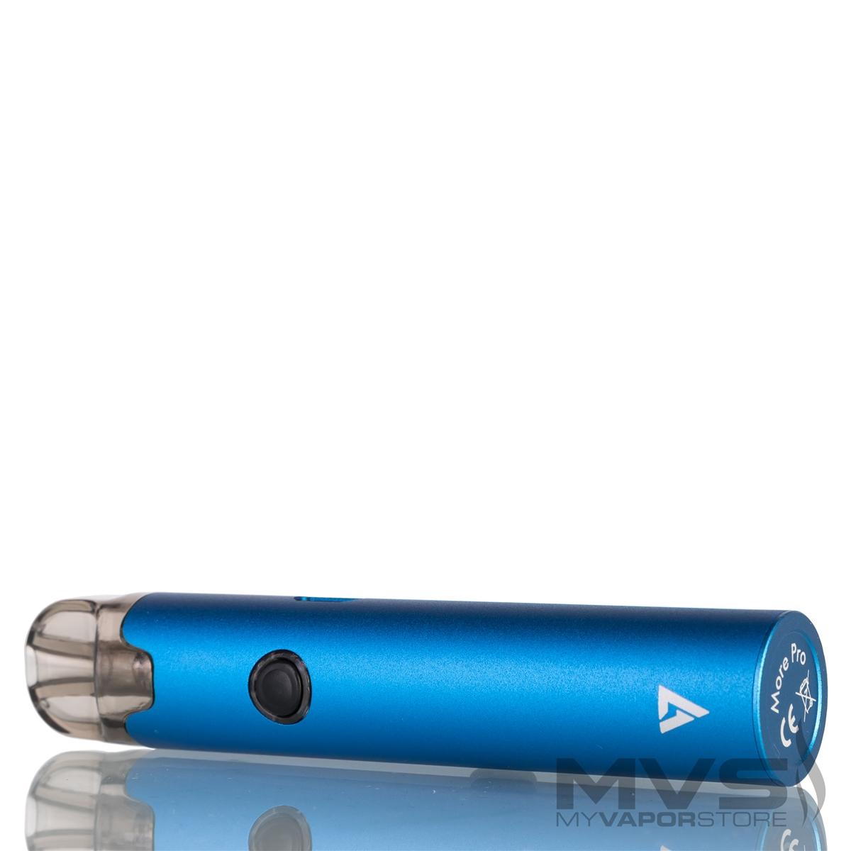 Desire More Pro Kit Vape Pod System