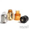 Drop Solo RDA by Digiflavor and The Vapor Chronicles