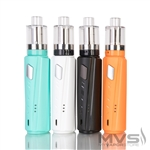 Digiflavor Helix with Lumi Starter Kit