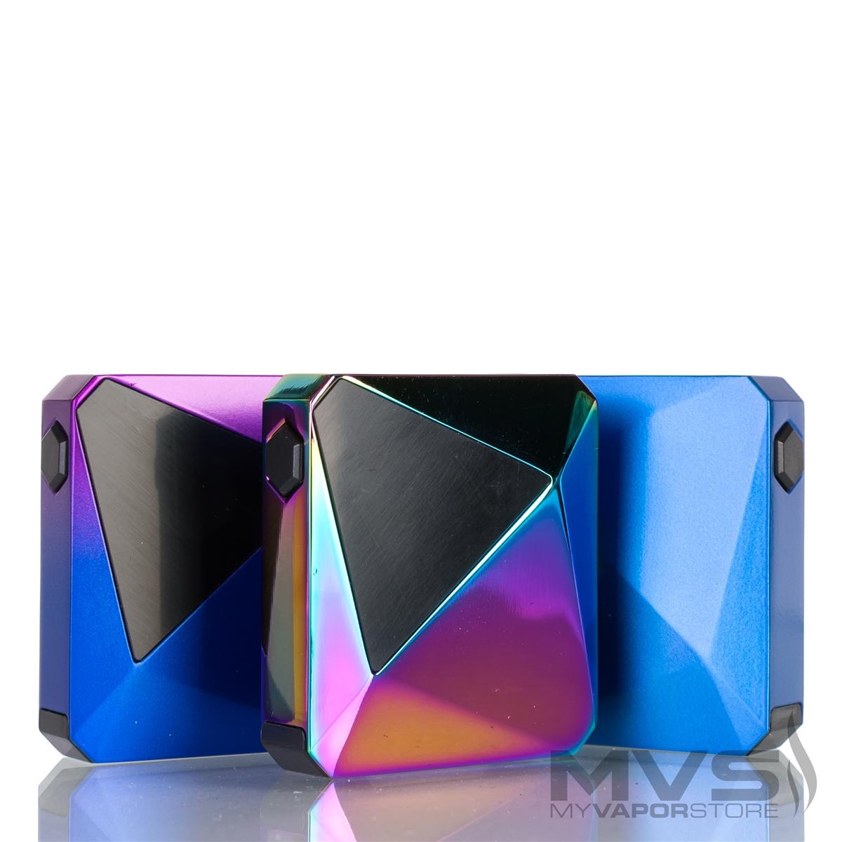 DS Vaping Prism Pod System