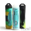 Silicone Battery Sleeve - 20700/21700