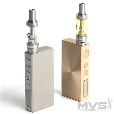 Eleaf BASAL Starter Kit