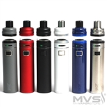 iJust NexGen All-in-One Kit by Eleaf
