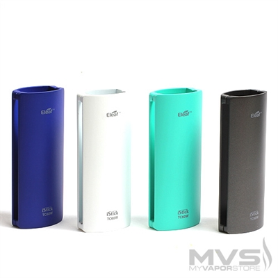 Replacement Battery Cover for Eleaf iStick 60W