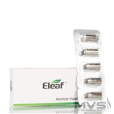 Eleaf iCare IC Atomizer Head