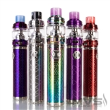 Eleaf iJust 3 and ELLO Duro Acrylic Version Kit