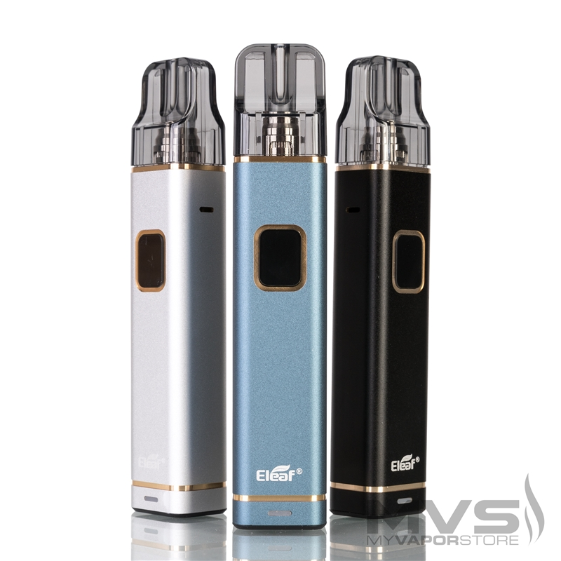Eleaf iTap Pod System Kit