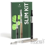 Fancy Vape Slim and T-One Kit